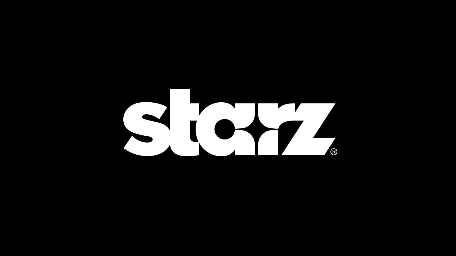 There's a free preview of Starz & Encore this weekend happening for ...