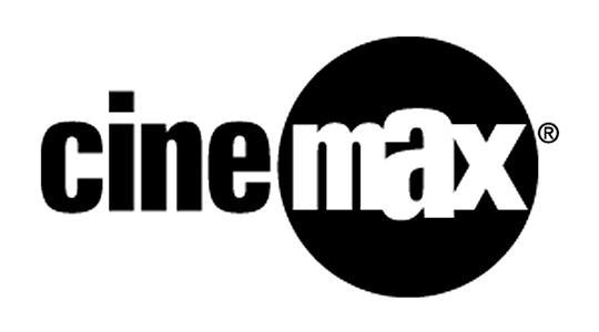 Free Previews of Cinemax and Starz This Weekend Hbo Cinemax Logo