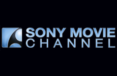 Image result for sony movie channel