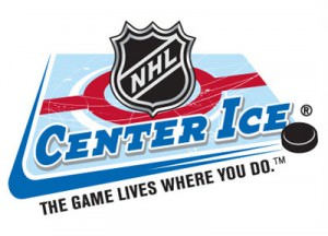 Center-Ice-Logo